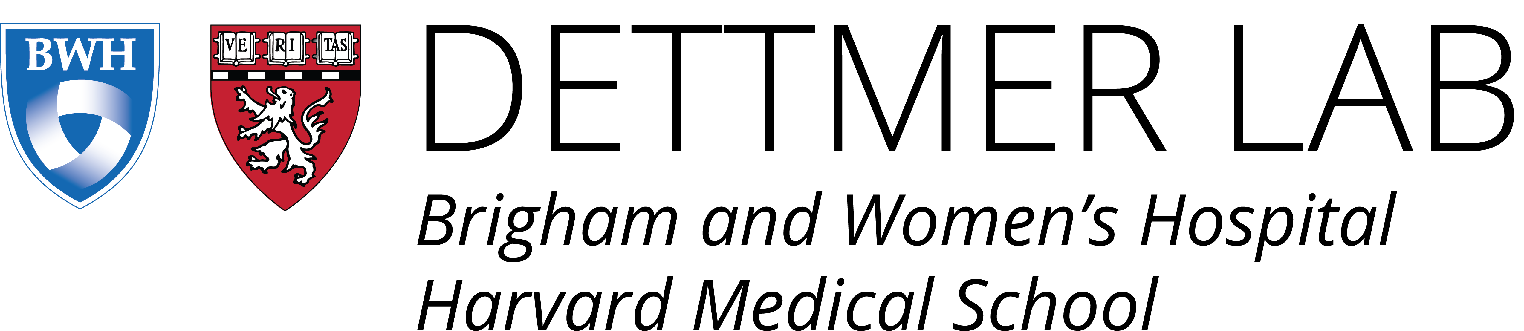 Dettmer Lab