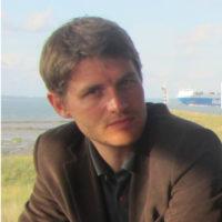 Ulf Dettmer, PhD